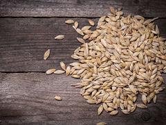 Cereales completes et diabete de type 2, les glucides sains preservent la sante