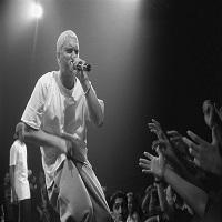 « Recovery » le septième album d'Eminem fête son 10e anniversaire !