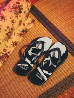 La tong Havaianas embrasse son héritage japonais