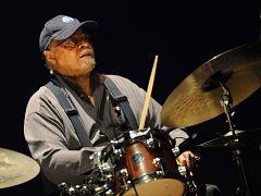 Jimmy Cobb, deces du musicien de jazz connu pour Kind of Blue