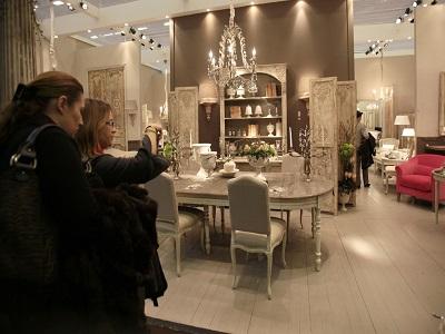 Maison & Objet : Le salon français se réinvente
