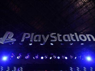 PlayStation dévoile les jeux qui seront disponibles sur la PS5