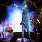 Coronavirus : un concert virtuel rassemble les musiciens africains
