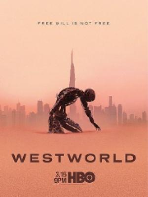 Série Westworld: l'ultime épisode de la saison 3 a été dévoilée