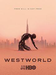 Serie Westworld saison 3, decouvrez la bande annonce de Crisis Theory