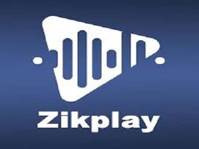 Zikplay te présente de la musique en vogue