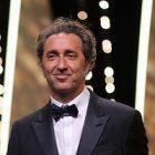 Paolo Sorrentino en projet pour un film en streaming