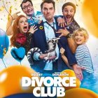 La comédie Divorce Club s'approprie la 1e place du box-office