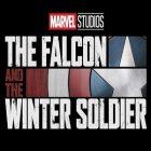 « Le Faucon et le Soldat de l'Hiver » : une série d'action inédite