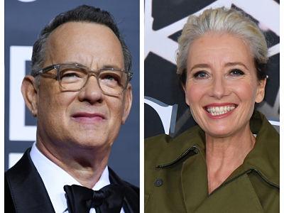 Stars hollywoodiennes et audiolivre, les editeurs recherchent les acteurs