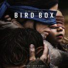 « Malorie »: le 2nd volet de « Bird Box » se dévoile davantage