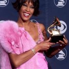« Greatest Love of All » de Whitney Houston s'offre un nouveau clip