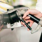 Le GPL gagne du terrain sur le marché de l'automobile