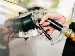 Automobile au GPL, des voitures Renault avec le gaz de petrole liquefie