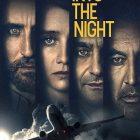 La série de science-fiction « Into the Night » sera de retour