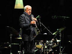 Festival Jazz a la Villette a Paris, les musiciens de retour pour l evenement musical