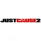 Michael Dowse dirigera l'adaptation de « Just Cause »