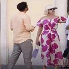 Katy Perry : une icône de la musique à suivre sur Veedz!