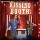 « The Kissing Booth 2 » avec Joey King s'offre une bande-annonce