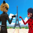 L'Unicef et Paris misent sur « Miraculous » pour sensibiliser les petits