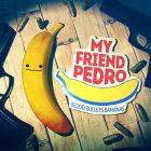 Le jeu « My Friend Pedro » se décline en feuilleton