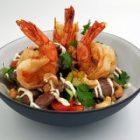 Island Poké ouvre un restaurant à Paris