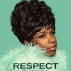 Respect, le biopic sur Aretha Franklin se dévoile