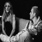 « Slow Grenade », le dernier single d'Ellie Goulding dévoilé