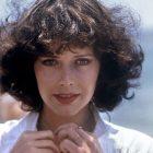 Sylvia Kristel : la vie de l'actrice déclinée en série