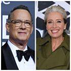 Audiolivre : les stars hollywoodiennes ont la cote!