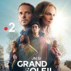 « Un Si Grand Soleil » : la série revient sur le petit écran