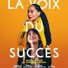 La Voix du Succès, le film musical qui intéresse les internautes
