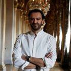 Cyril Lignac : le chef cuisinier sur M6 et RTL