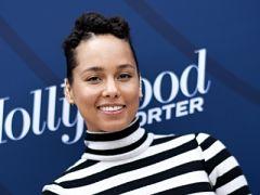 Alicia Keys x e l f, creation d une marque de beaute cruelty free