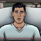 Archer : la saison 11 de la série sera pour septembre
