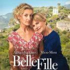 Belle-Fille, la comédie qui cartonne dans les salles françaises!