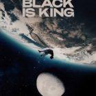 Black Is King, le film de Beyoncé qui fait parler de lui