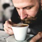Le café, notre allié santé?