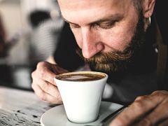 Cafe, les bienfaits sante de la cafeine pour la digestion et le cœur