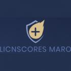 Serie A, découvrez les clubs en tête sur ClicnScores Maroc
