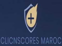 Serie A, ClicnScores Maroc presente la Juventus et autres clubs de football comme l Atalanta Bergame