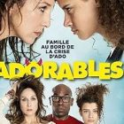 « Adorables » : la comédie prend la tête du box-office