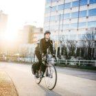 Vélo: Google Maps s'adapte aux cyclistes avec des itinéraires spécifiques
