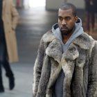 Kanye West offre un aperçu de sa création pour Derrick Rose