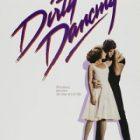 Dirty Dancing: Jennifer Grey de retour dans la comédie après 33 ans !