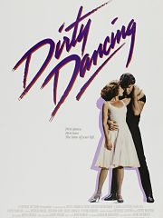 Comedie Dirty Dancing, Jennifer Grey dans la suite du film