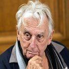 L'écrivain Gilles Lapouge est décédé : retour sur son parcours
