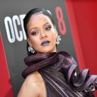 Fenty Beauty : Rihanna étoffe sa gamme de maquillages