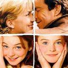 « À nous quatre » : le film célèbre son 22e anniversaire