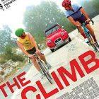 « The Climb », une comédie à voir au cinéma